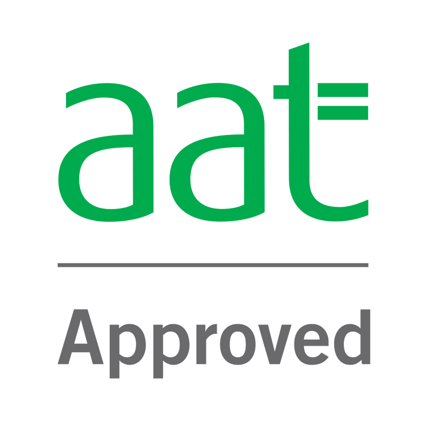 UKCBC offering AAT courses