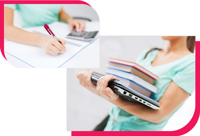 Accounting_courses_2.7