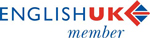 English_UK_Logo_