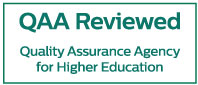 QAA-Review-Graphic