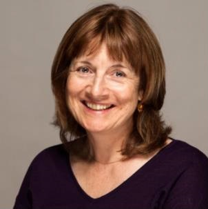 Professor Mary Malcolm (Deputy Chair)