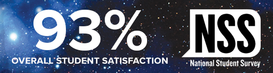 NSS 93%