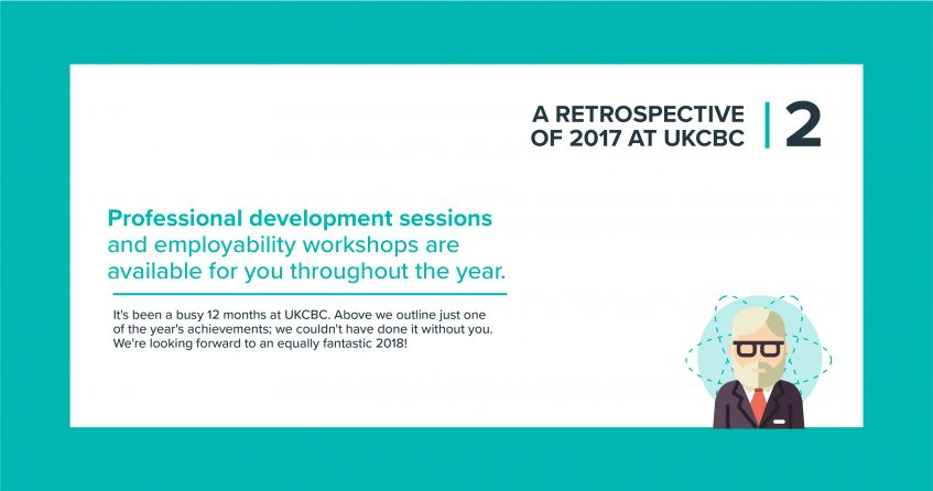 ukcbc-achievements-2