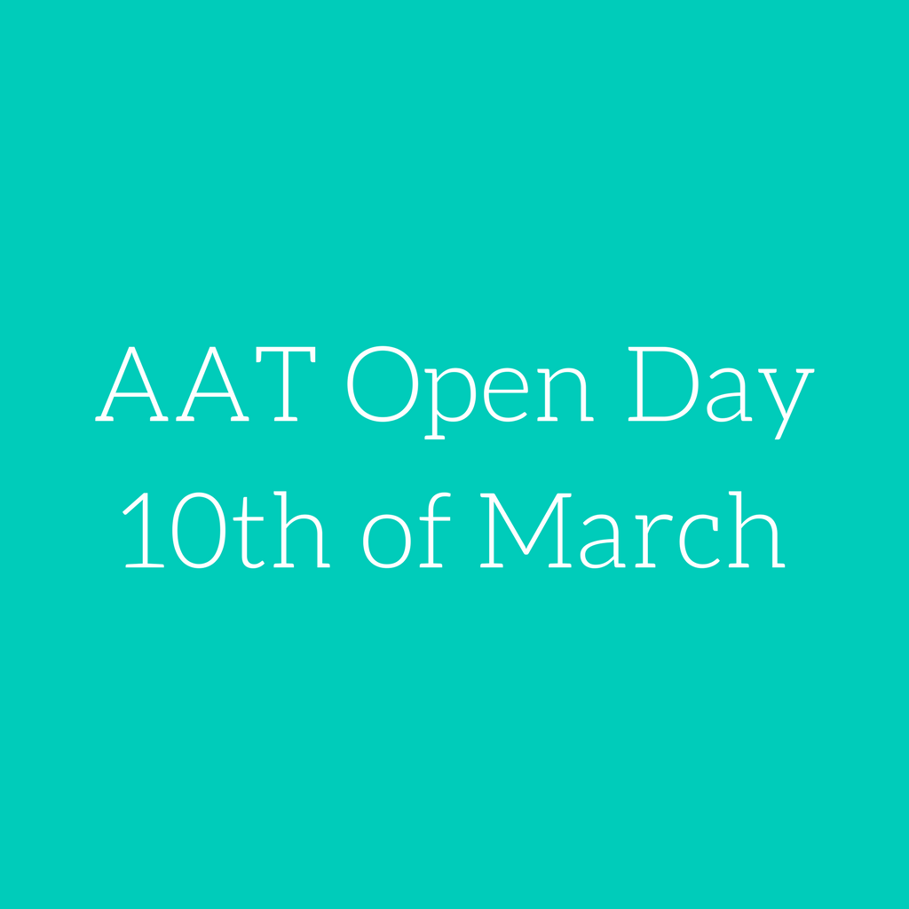 aat-open-day-10-march-London