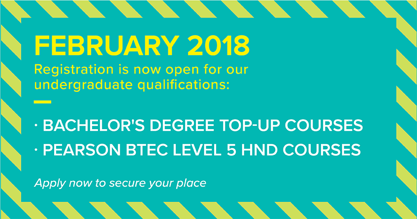 ukcbc-february-intake-london