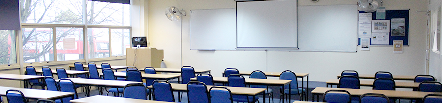 ukcbc-classroom-Wentworth-House