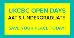 ukcbc-open-days