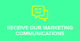 Marketing Communication - UKCBC Newsletter