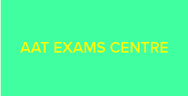 AAT Exams Centre