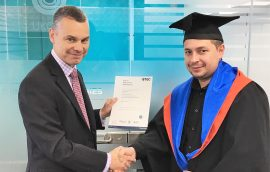 HND TRAVEL AND TOURISM CERTIFIED