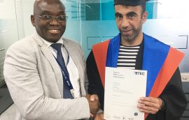 hnd-business-certificate