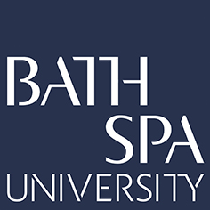 top-up degree courses with Bath Spa