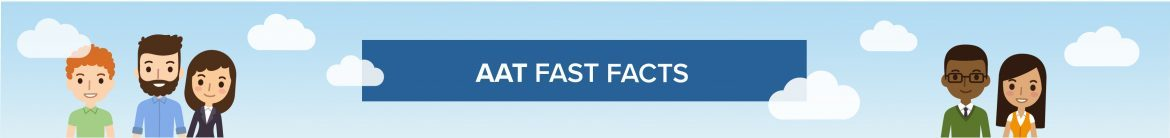 aat-fast-facts