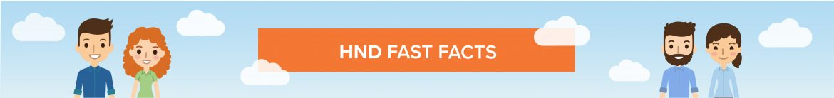 hnd-fast-facts