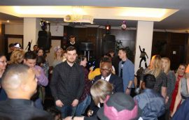 ukcbc-student-party-59
