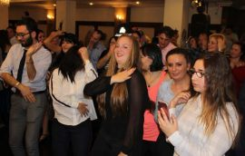 ukcbc-student-party-81
