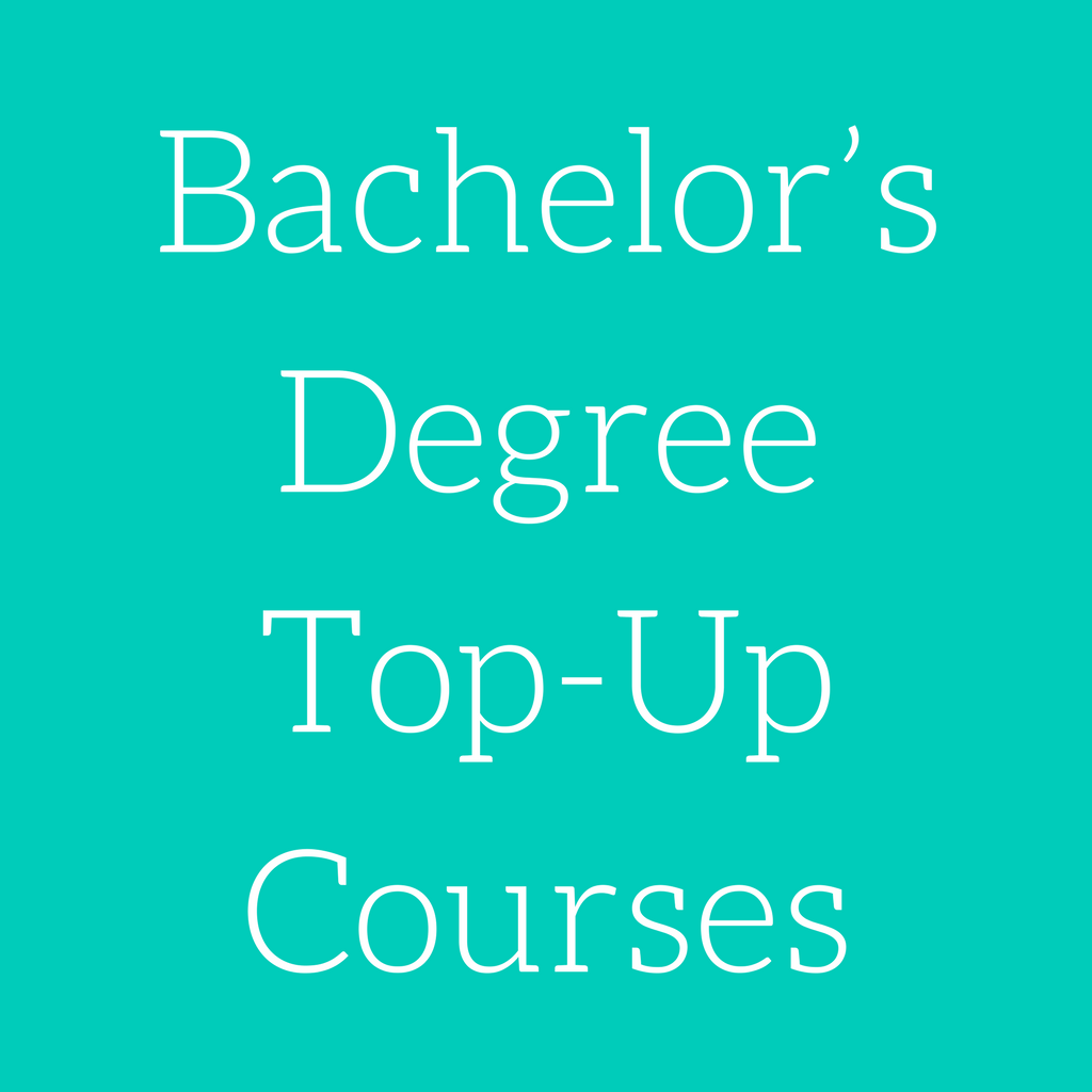 top-up-course