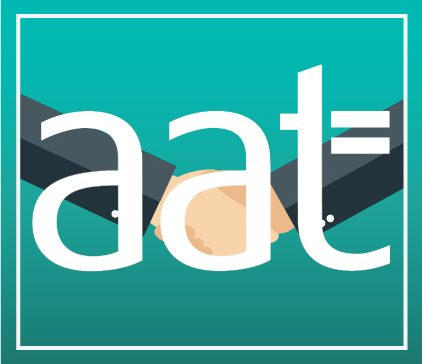 AAT business