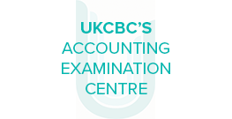 Accounting Exam Centre